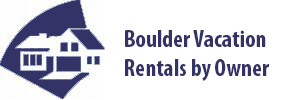 Boulder Vacation Rental